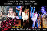 Red-hots-burlesque-show-at-beatbox_s165x110
