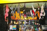 Bar-rumba_s165x110