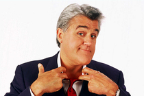 Jay-leno_s210x140