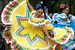 San Francisco Cinco De Mayo Festival - Festival | Holiday Event in San Francisco
