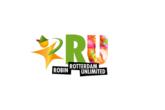 Rotterdam-unlimited_s165x110