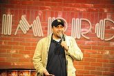 Richard Villa&#x27;s Refried Fridays - Comedy Show | Stand-Up Comedy in LA