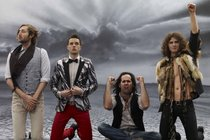 The-killers_s210x140