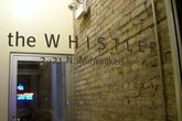 The-whistler_s165x110