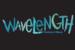 Wavelength - Music Festival in Los Angeles