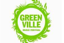 Greenville Festival - Music Festival in Berlin.