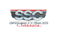 SSC Father's Day Weekend Classic Car Show - Show | Expo in San Francisco.
