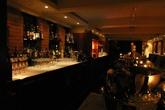 Skyline-bar_s165x110