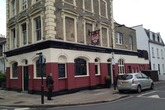 The Harwood Arms - Gastropub in London