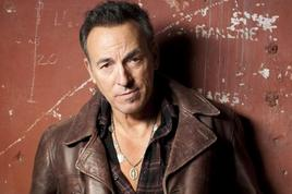 Bruce-springsteen_s268x178