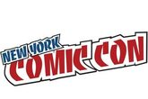 New York Comic Con - Special Event in New York.