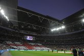 Wembley-stadium_s165x110