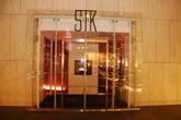 Stk-midtown_s165x110