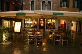 L'Olandese Volante - Pub in Venice
