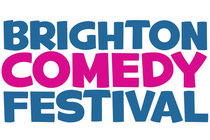Brighton Comedy Festival 2014 - Stand-Up Comedy | Comedy Festival in London