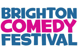 Daves-brighton-comedy-festival_s268x178