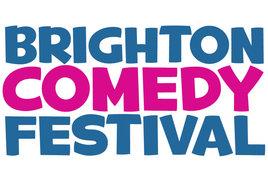 Daves-brighton-comedy-festival_s268x178