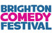 Brighton Comedy Festival - Stand-Up Comedy in London