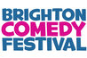 Brighton Comedy Festival - Stand-Up Comedy in London.