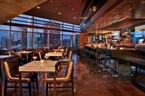 WP24 - Lounge | Asian Restaurant | Chinese Restaurant | Bar in Los Angeles.