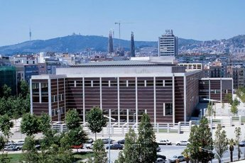 L'Auditori - Concert Venue | Performing Arts Center in Barcelona.