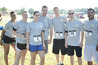 Semper Fi 5K - Running in Washington, DC.