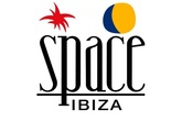 Space Ibiza Opening Fiesta - Party in Ibiza.