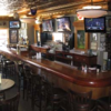 Justin's - Restaurant | Sports Bar in Chicago.