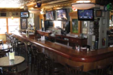 Justin's - Restaurant | Sports Bar in Chicago.