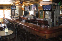 Justin&#x27;s - Restaurant | Sports Bar in Chicago.