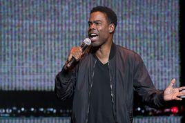 Chris-rock_s268x178