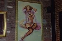 Nurse Bettie - Bar in New York.