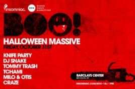 Boo-halloween-massive-concert_s268x178