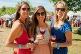 Virginia Wine Festival - Wine Festival in Washington, DC.