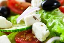 Pasadena Greek Fest 2014 - Cultural Festival | Food & Drink Event in Los Angeles