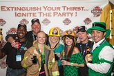 Los Angeles St. Patty's Fest - Beer Festival | Festival | Holiday Event in Los Angeles.