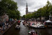 Grachtenfestival - Music Festival in Amsterdam.