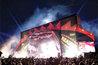 Reading Festival - Music Festival in London.