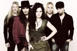 Nightwish_s268x178