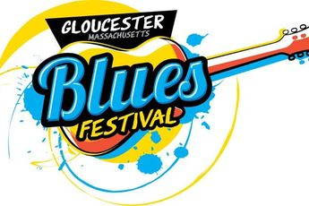 Gloucester Blues Festival - Music Festival | Outdoor Event in Boston.