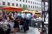 Tico - Mexican Restaurant | Tapas Bar | Tequila Bar in Boston.