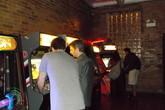 Emporium-arcade-bar_s165x110