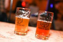Brooklyn Pour Craft Beer Festival - Beer Festival | Food & Drink Event in New York.