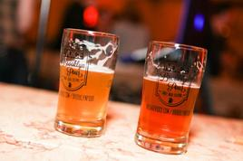 Brooklyn-pour-craft-beer-festival_s268x178