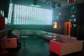 Penelope  - Concert Venue | Nightclub in Madrid