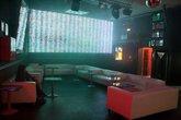 Penelope  - Concert Venue | Nightclub in Madrid