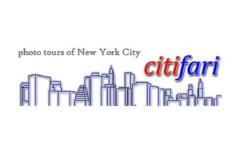 citifari - Central Park Photo Tour - Tour in New York.
