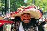 Fiesta DC - Parade | Cultural Festival | Party in Washington, DC.