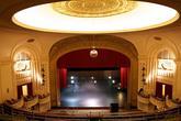 The-capitol-theatre_s165x110