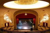 The Capitol Theatre (Port Chester, NY) - Concert Venue in New York.